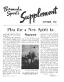 10-1954 supplement 1